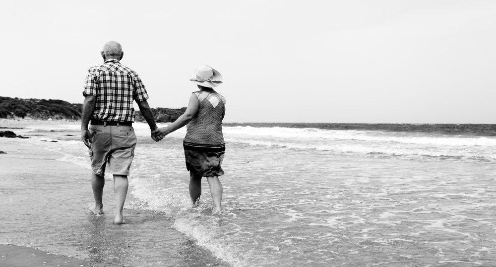 Evlilik Ömrü Uzatır Mı