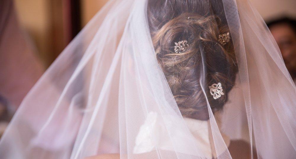 Evliliğe Hazırlık