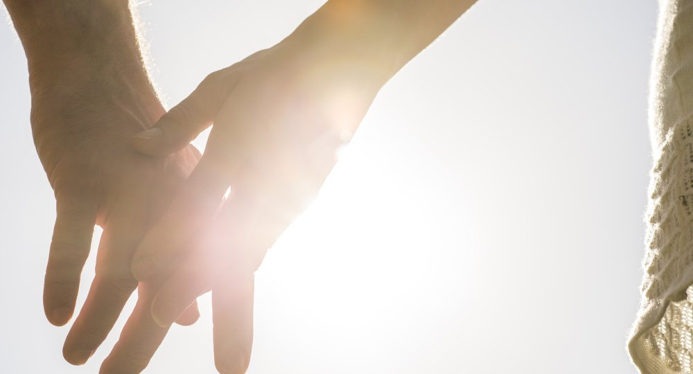 İlişki Güçlendiren Alışkanlıklar