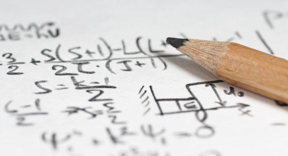 Matematik Öğrenmek
