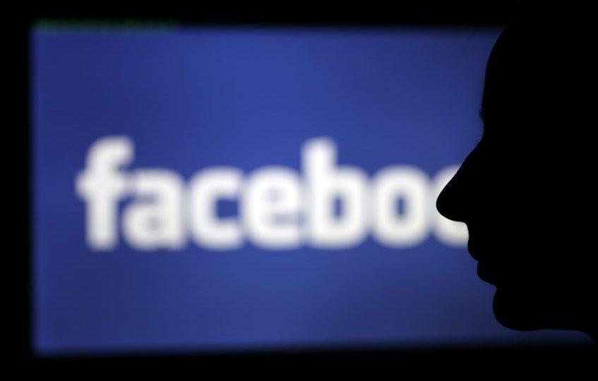 Facebook - Psikoloji İlişkisi
