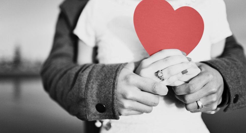 Sevgililer Gününde Ne Yapmalı