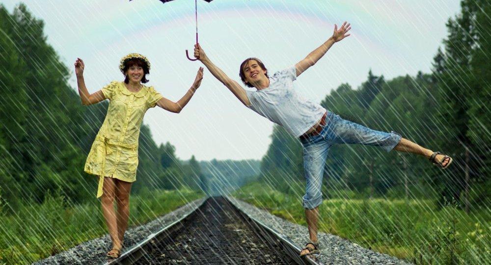 İlişkiler İçin Ebeveynlik Stratejileri