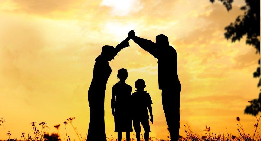 Ebeveynlik Becerileri