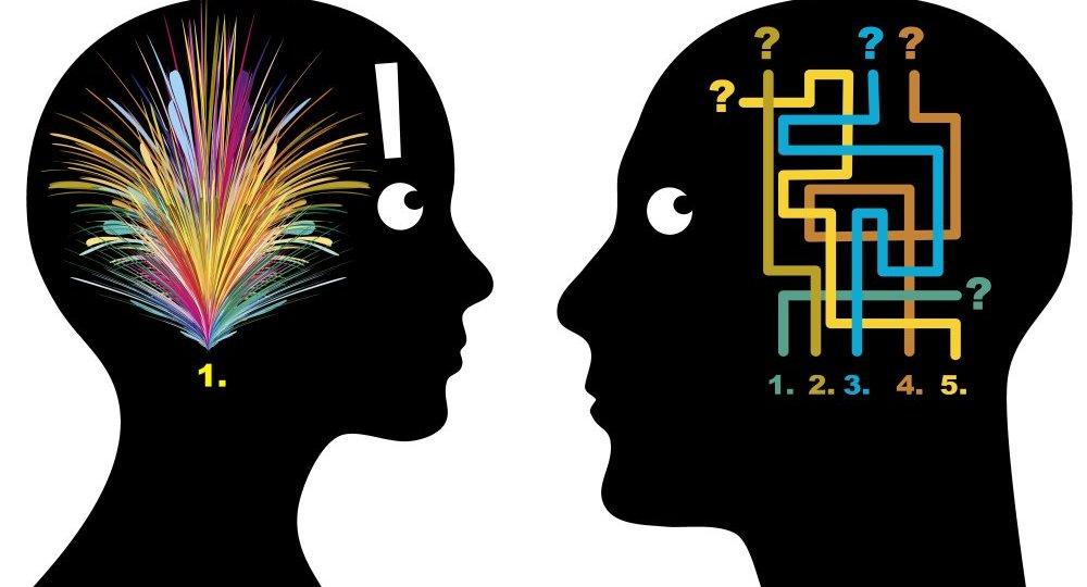 Otomatik Düşünceler