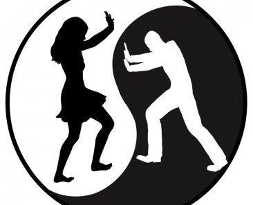 Mahşerin 4 atlısından savunma davranışının ayrıntıları