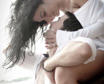 Cinsel yaşamından memnun olan çiftlerin özellikleri