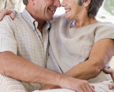 İlişkilerde tutku nasıl sürdürülür...