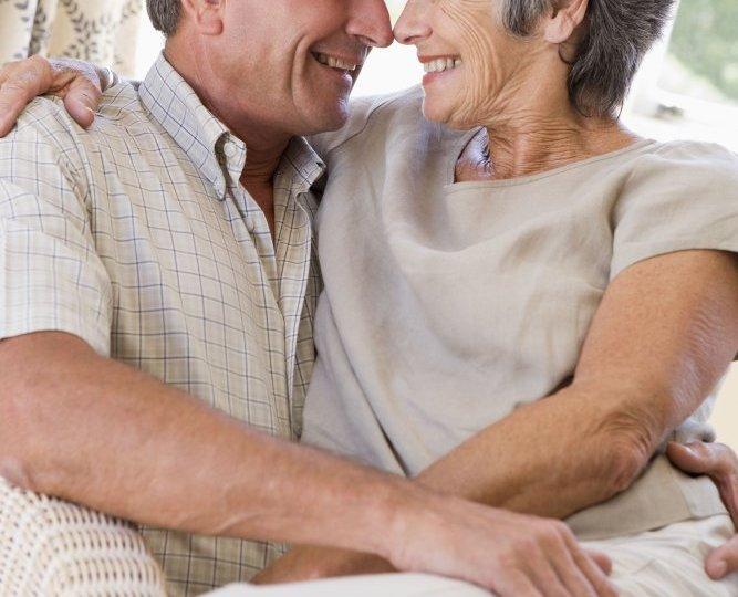 Uzun Süren İlişkilerde Tutku ve Cinsellik
