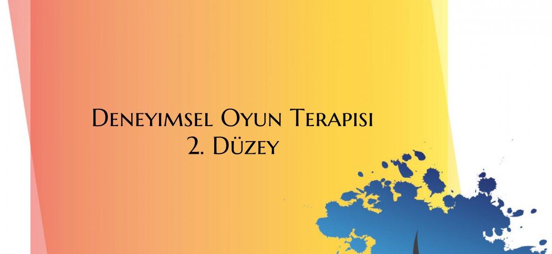 dot_II_duzey