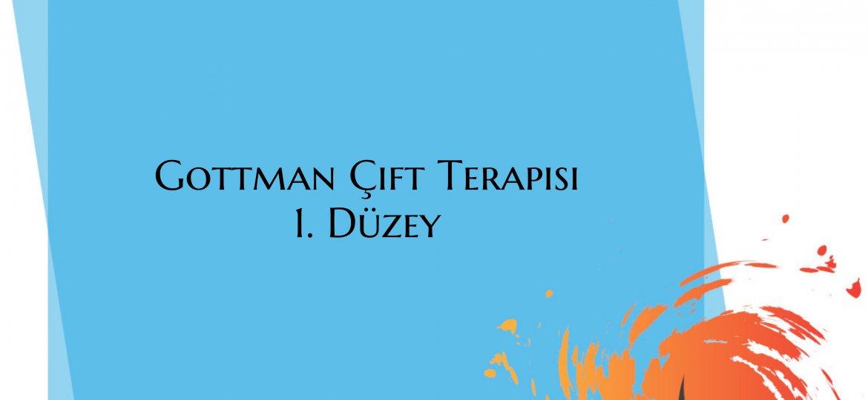 gottman_I_duzey