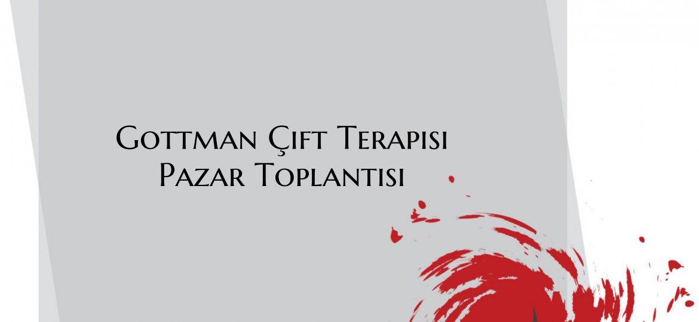 gottman_pazar