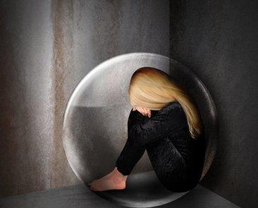 yalnızlık salgını