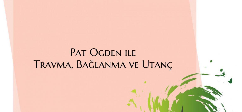 Pat Ogden